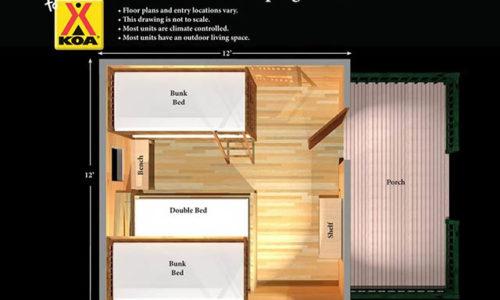 One-Room-plus-cabin-floorplan