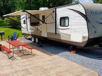 RV Campsites