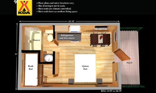 studio-deluxe-floorplan011716