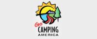elizabethtown / hershey koa is a member of GoCampingAmerica