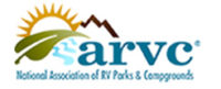 national association of rv parks and campground