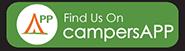 Campers app