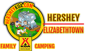 Elizabethtown / Hershey KOA | A favorite family getaway in Eastern on scott louisiana map, koa oklahoma map, manchester california map, tower park koa map, scott koa campground map, petaluma koa map, koa camping map of georgia, koa arizona map, koa in usa,